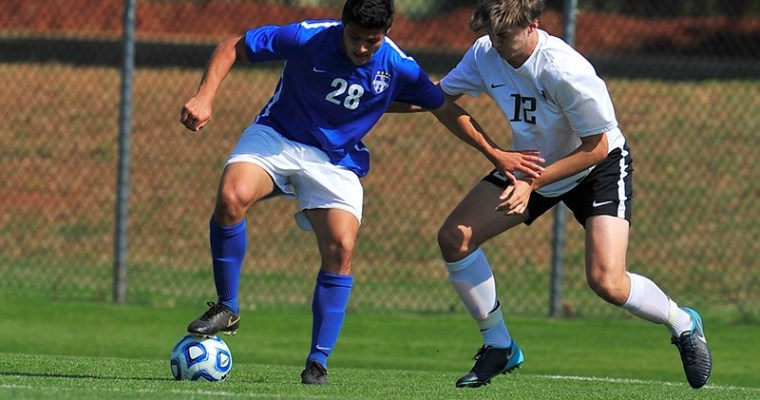 Eight Rules Changes Approved in High School Soccer via @NFHS_Org