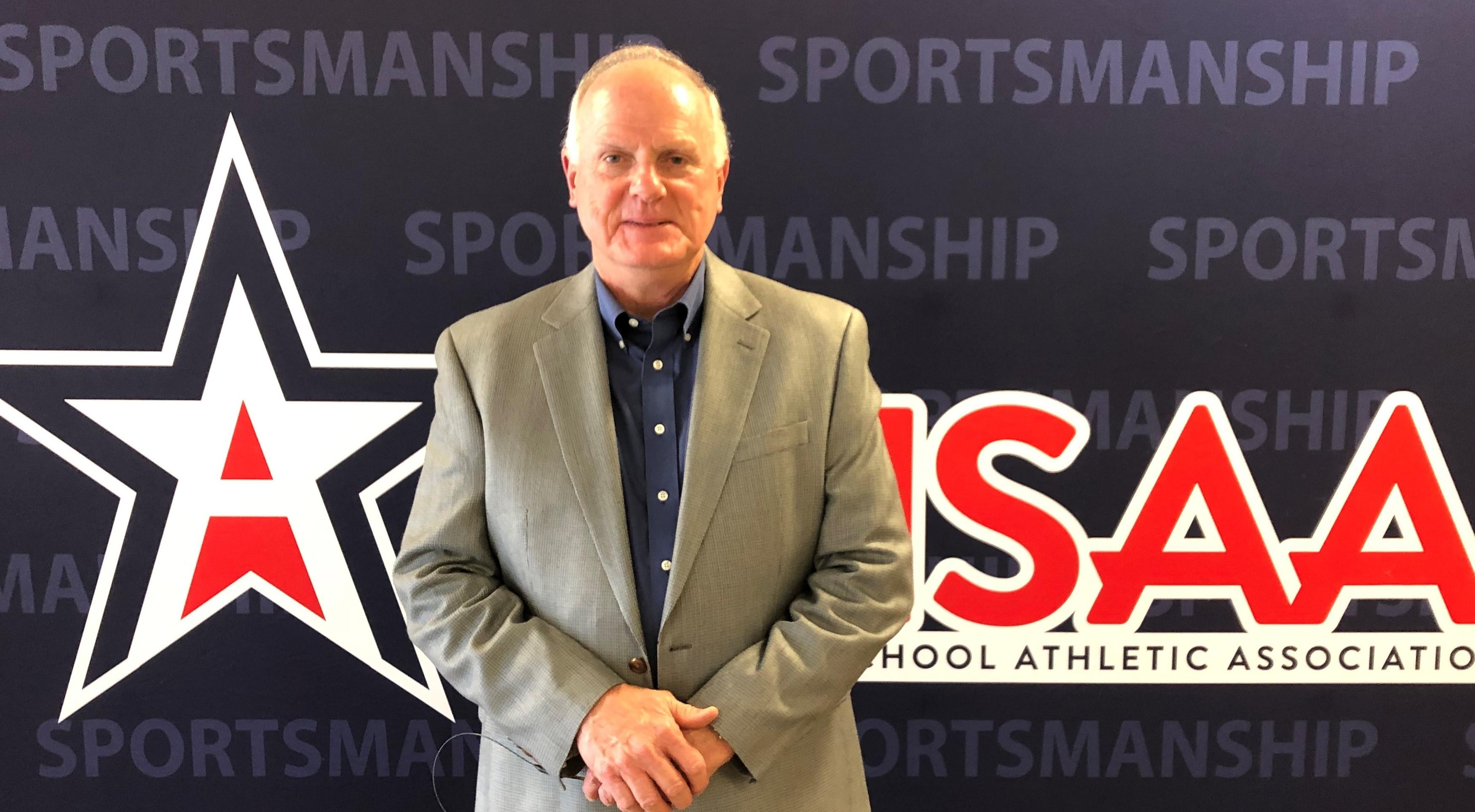 Organizers Praise Innovative Billy Odom's Impact on Alabama-Mississippi Game