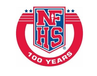 NFHS Celebrates Centennial in Indianapolis During 100th Summer Meeting – Key Events to be Streamed on NFHS Network