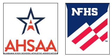 Participation in AHSAA Sports Increased by 2.9% Overall from 2017-18 to 2018-19