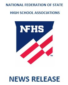 """First Time """"Coaching Cross Country"""" Course Now Available in NFHS Learning Center"""