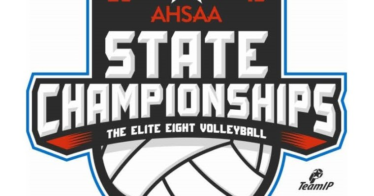 49TH AHSAA STATE VOLLEYBALL CHAMPIONSHIPS Six of Seven 2018 State Champs Set to Compete for Championship