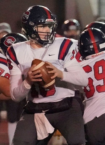 AHSAA TV Network (WOTM) to Broadcast Clay Central-Clay County vs. Jasper Rematch in Round 2