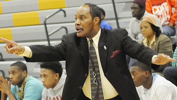 Francis Marion Delivers Career Milestone Coaching Win No. 800 for its Beloved Coach Woodie Jackson