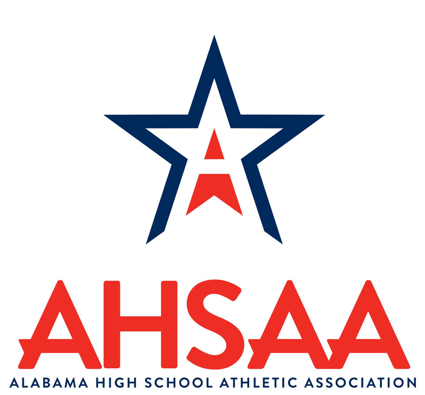 AHSAA Mourns the Death of High School Officiating Legend Hugh Dan Gunter