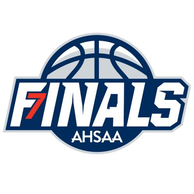 AHSAA To Televise Live all 42 Games at the 98th State Basketball Championships Feb. 24-29