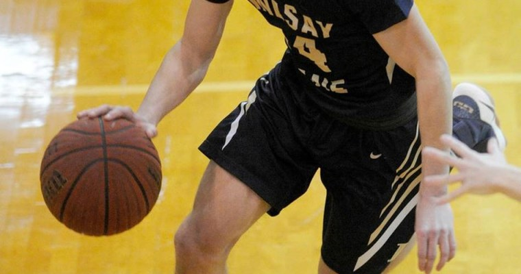AHSAA Scoring Leader Tommy Murr Scores 56 in OT Loss at NE Regional