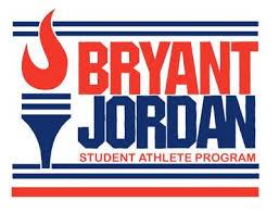 In Lieu of Banquet, Bryant-Jordan Award Recipients  To be announced via Special Online/TV Presentation