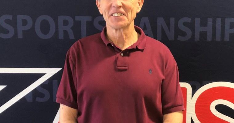 Vestavia Hills' Rick Grammer Proved Great Teachers make Great Coaches