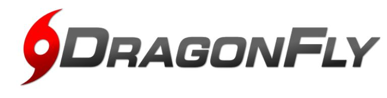 AHSAA and DragonFly Athletics Announce Plans to Begin Technology Training for Member Schools