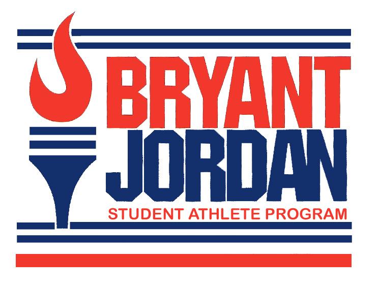 TONIGHT'S BRYANT-JORDAN FOUNDATION AWARDS PROGRAM TELECAST