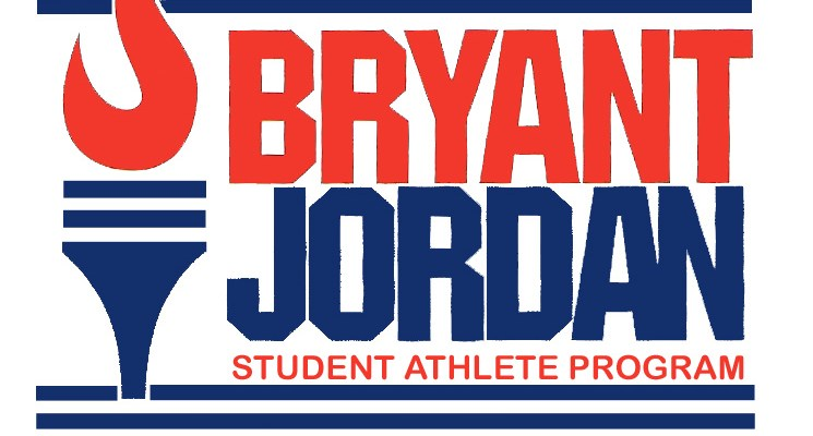 TONIGHT'S BRYANT-JORDAN FOUNDATION AWARDS PROGRAM TELECAST