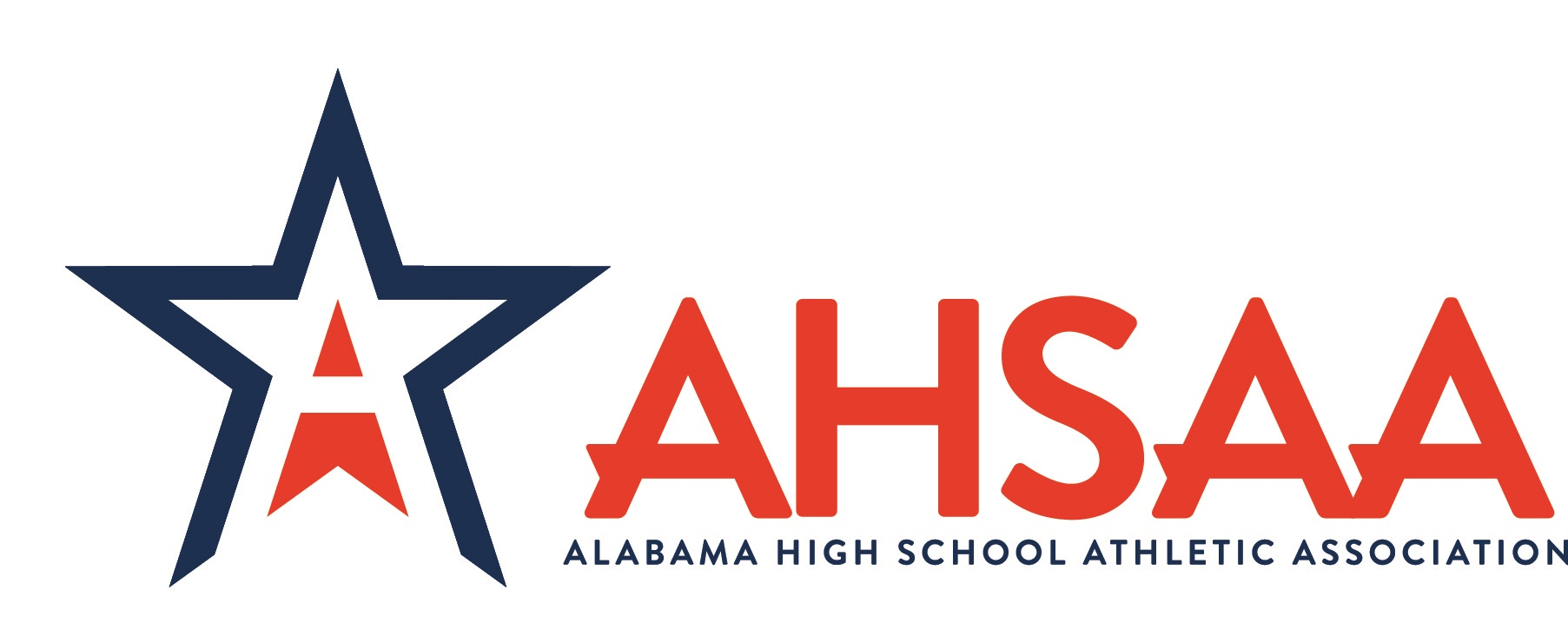AHSAA Schools Can Receive Free Pixellot Production Units Through New NFHS Network Program