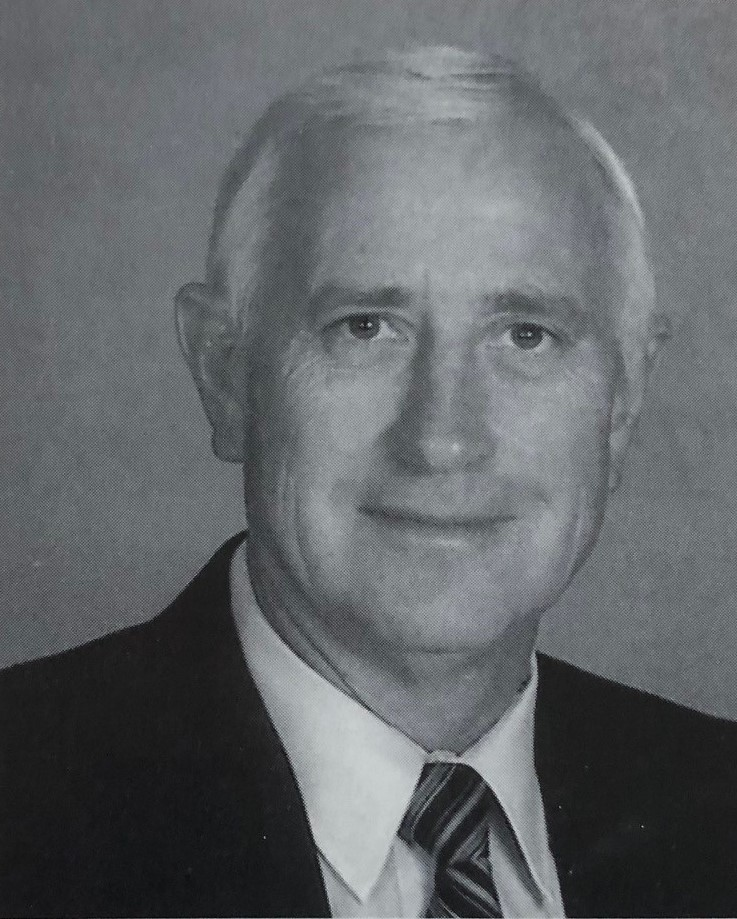 AHSAA Mourns the Passing of  Hall of Fame Administrator Max Ray