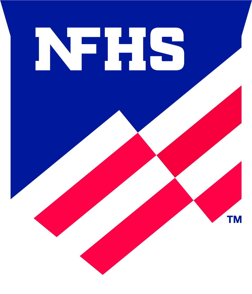 NFHS News Release: NFHS Center for Officials Services Continues to Expand Outreach, Services to Nation's Contest Officials