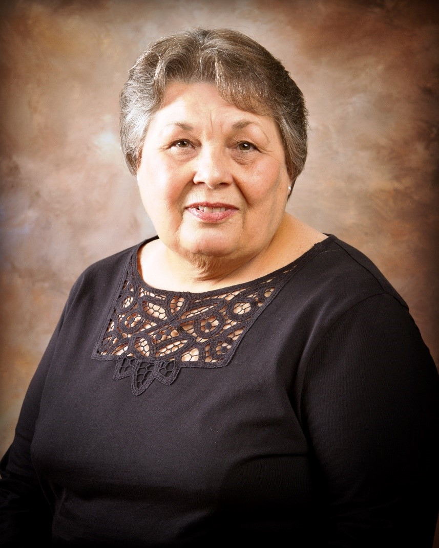 AHSAA Mourns the Death of Eula Milner