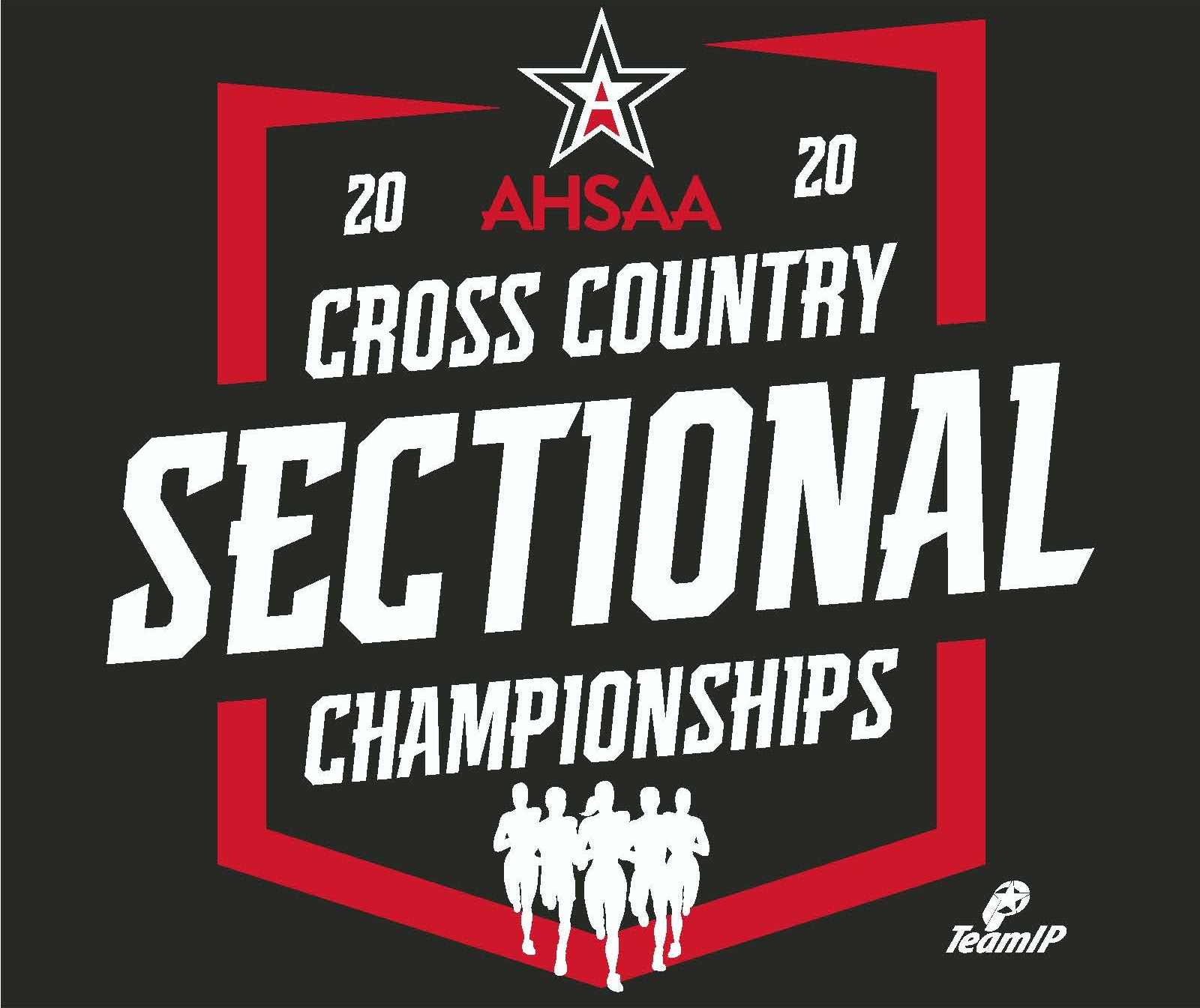 AHSAA Runners Turn in Spectacular Times at Section Meets Held Thursday