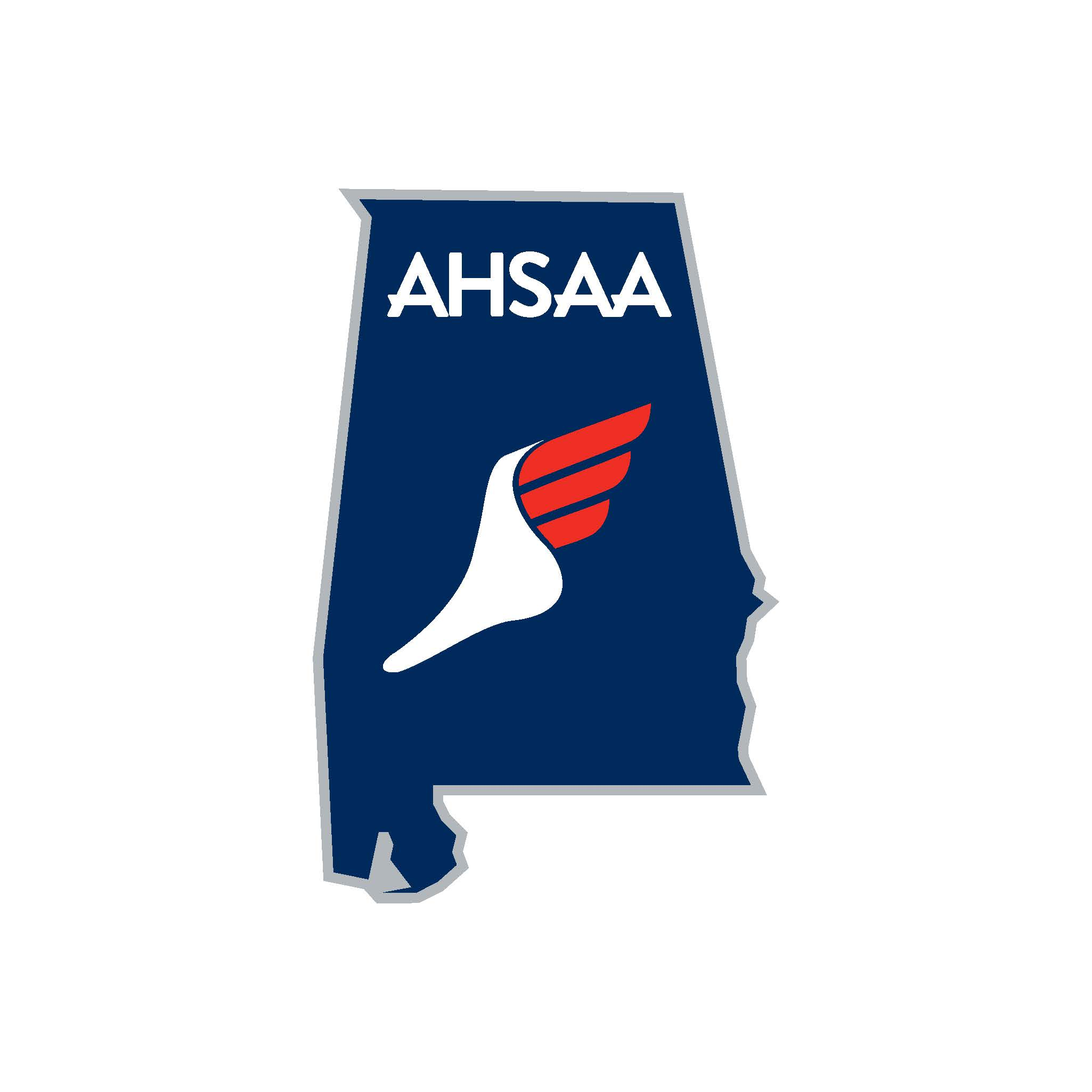 Schools Gearing to Compete at the AHSAA's 51th Indoor Track Championships Feb. 5-6