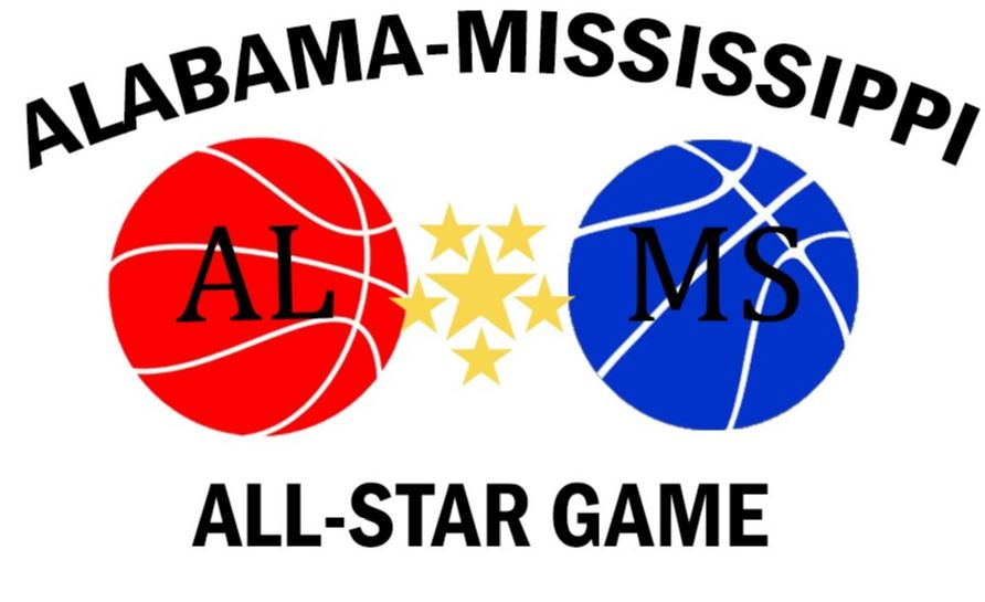 Boys' and Girls' All-Stars Report for 31st Alabama-Mississippi All-Star Classic