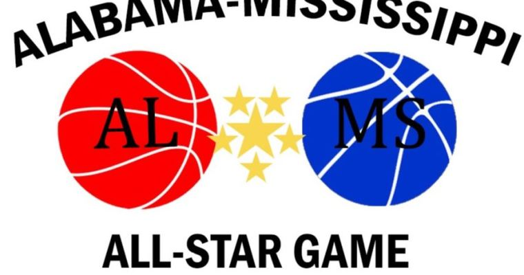 Alabama, Mississippi All-Stars Report and Begin Workouts for Friday's 31st annual All-Star Classic