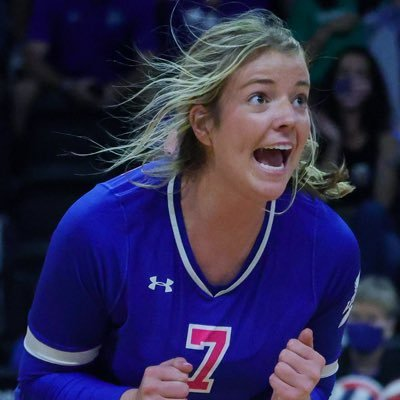 North-South Volleyball All-Star Rosters Announced for 2021 All-Star Week Match