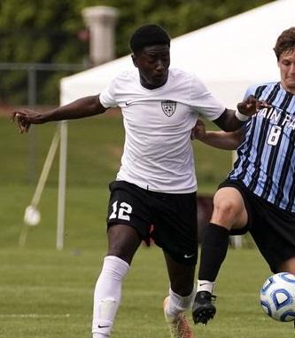 2021 North-South Boys' & Girls' Soccer All-Star Teams Announced by AHSADCA