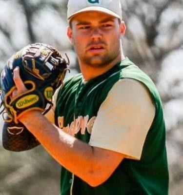 2021 North-South All-Star Softball and Baseball Teams Announced by AHSADCA