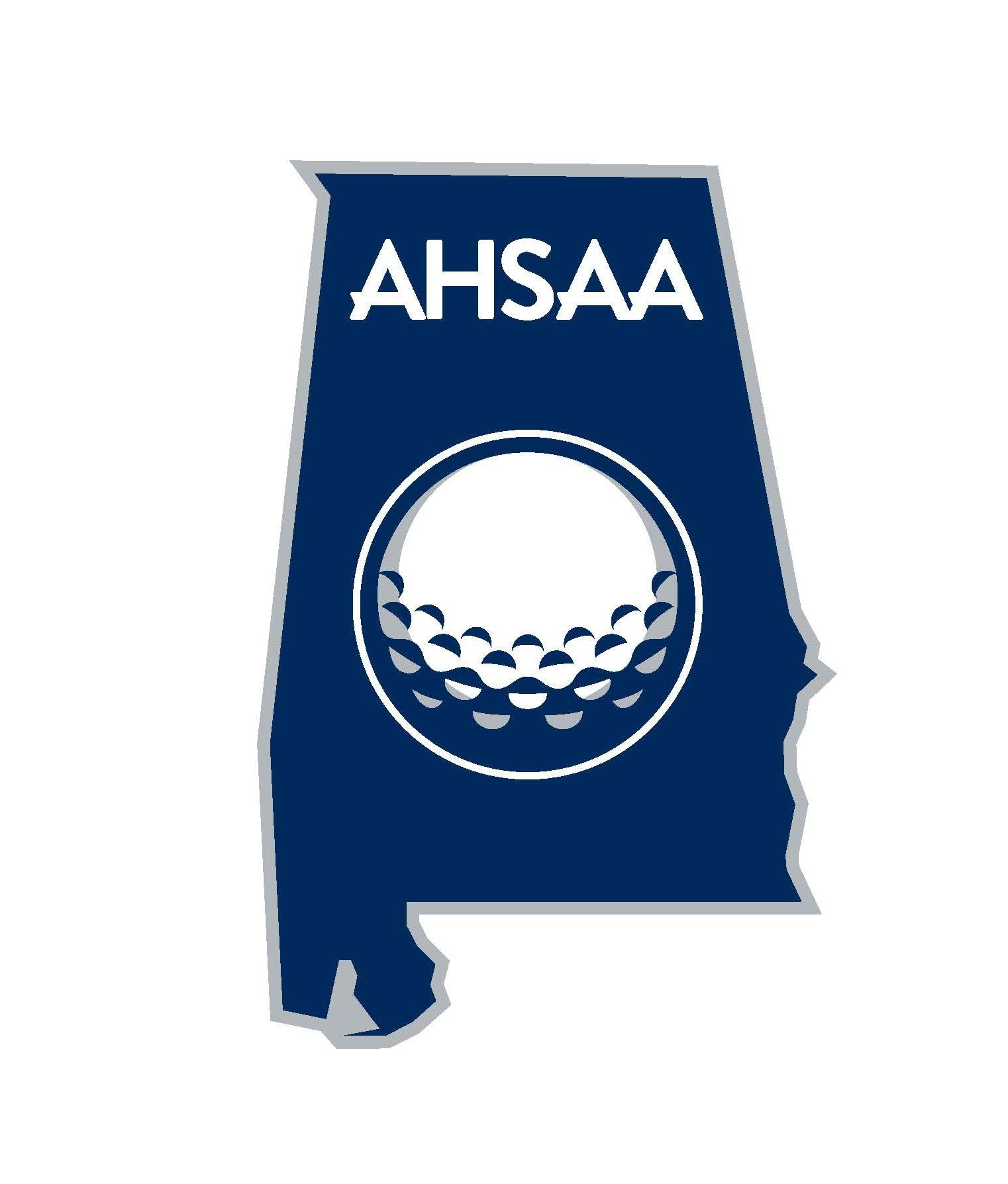 Brantley, Elba Capture Berths in AHSAA 1A/2A State Golf Tourney
