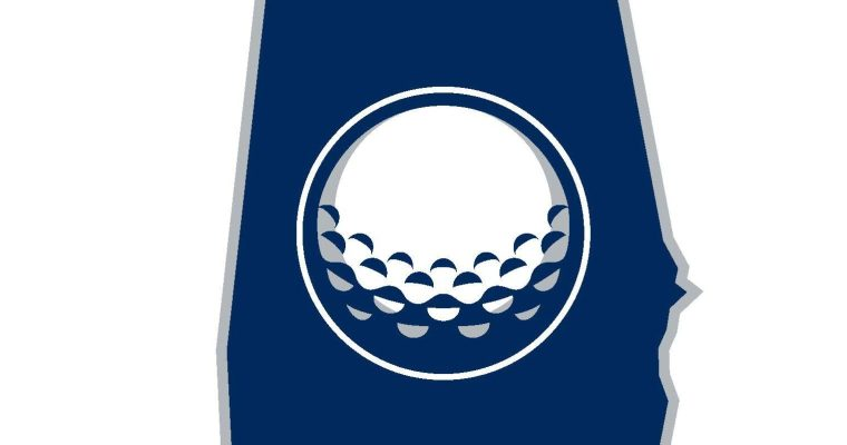 Rain Washes Out Final Day of Golf Championships at Mobile Tuesday