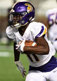 AHSAA TV Network Game of the Week  Pleasant Grove Faces Wenonah in Key Class 5A, Region 5 Battle Tonight