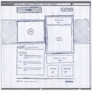wireframe-sketch-01