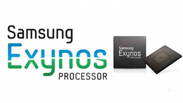 S9/S9+ 性能電力表現揭曉!Exynos 9810 性能電力實測 vs Exynos 8895 / S835 (S9/S9+/S8+/Note8/U11+) @3C 達人廖阿輝