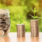 Nabetaling winstuitkering over 2018