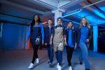 Nieuwe werkkleding AH medewerkers reserveren