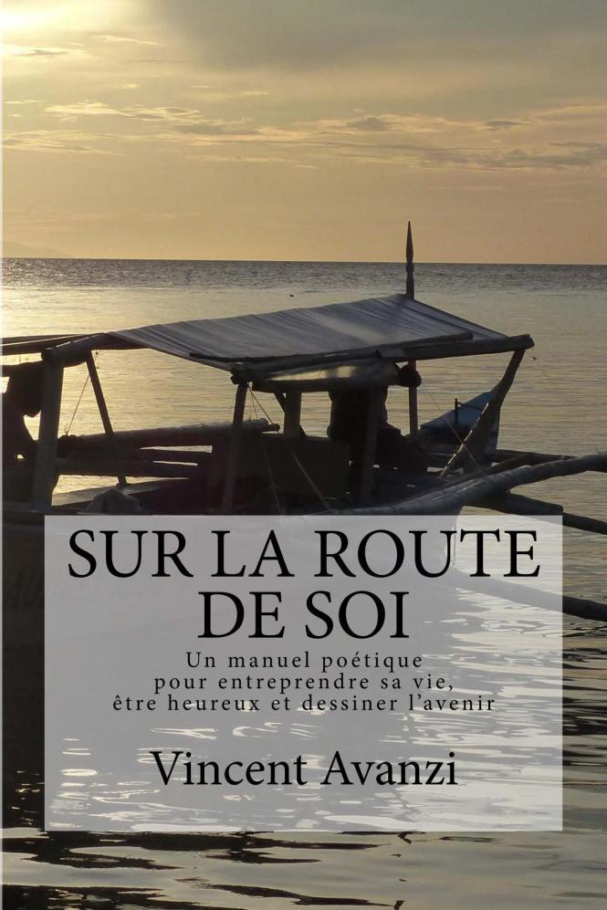 Sur_la_Route_de_Soi_Cover_for_Kindle (4)