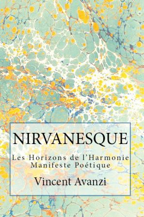 nirvanesque-cover
