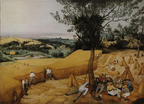 500px-Pieter_Bruegel_the_Elder-_The_Harvesters_-_Google_Art_Project