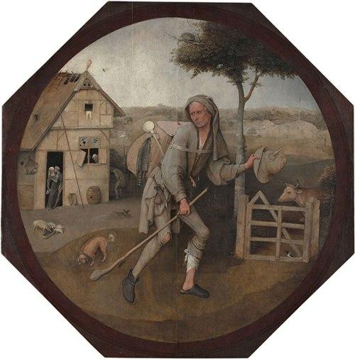 Hieronymus-Bosch-Wayfarer-600