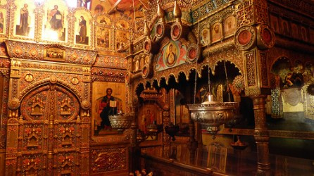 interior-catedral-de-san-basilio-en-moscu-2