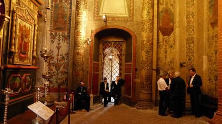 interior-catedral-de-san-basilio-en-moscu