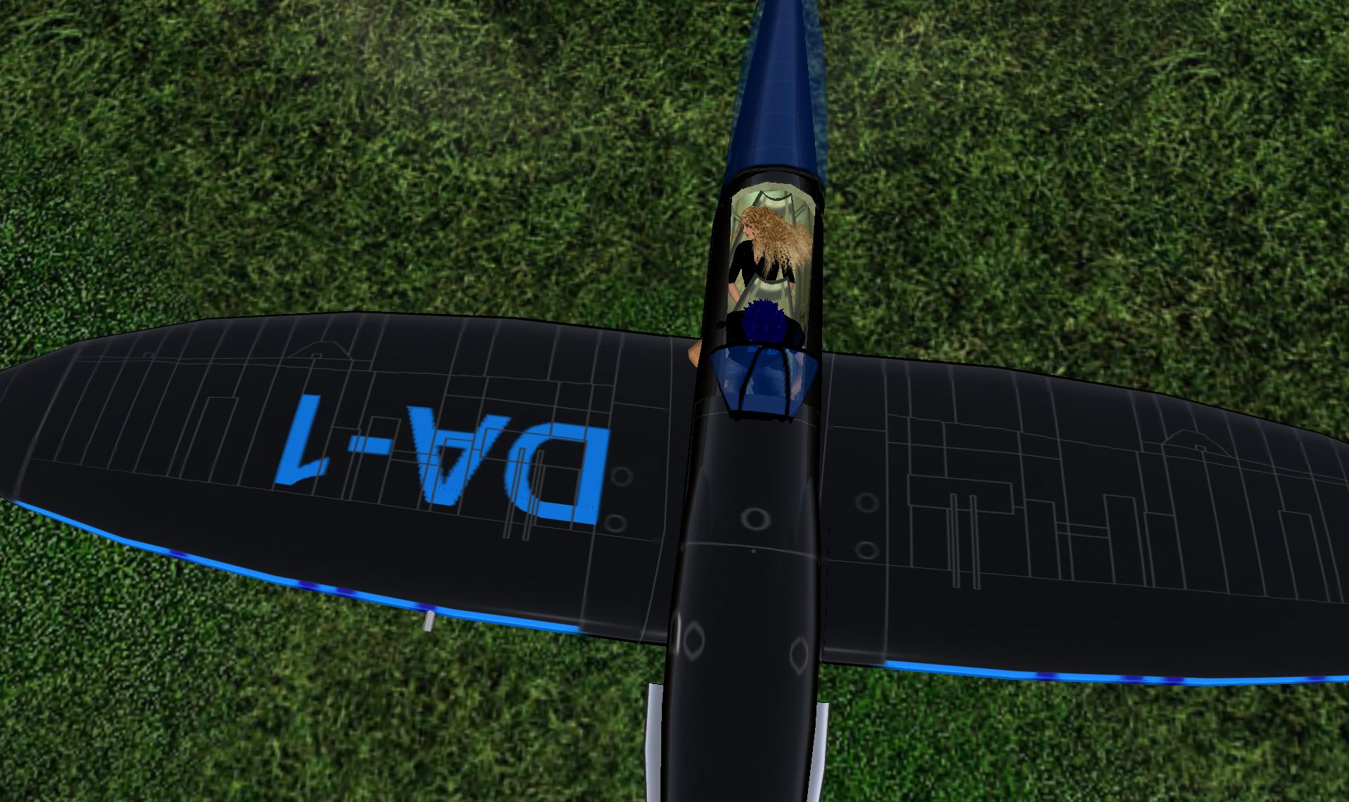 back-seat-flyer1