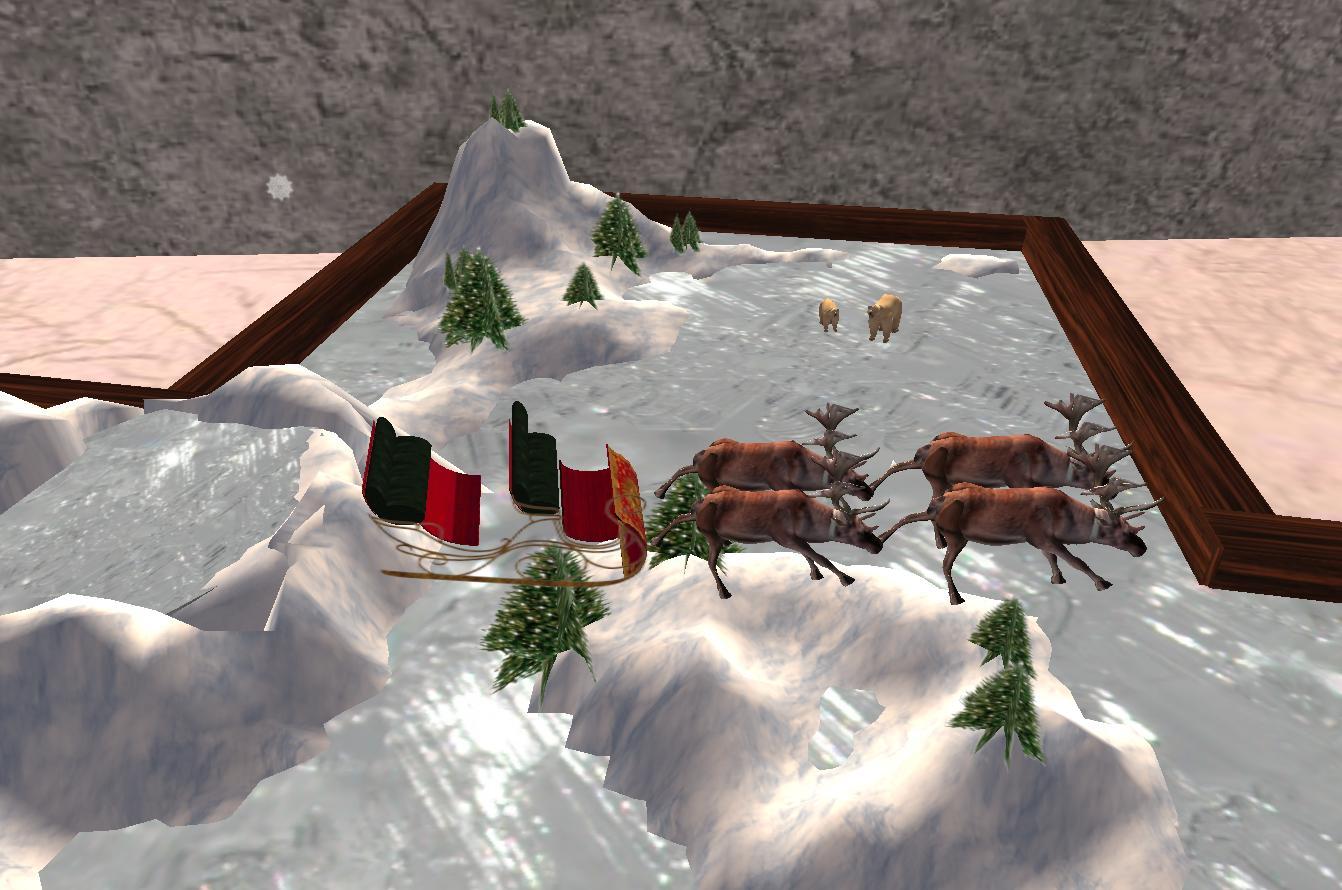 detail-from-shengri-la-winter