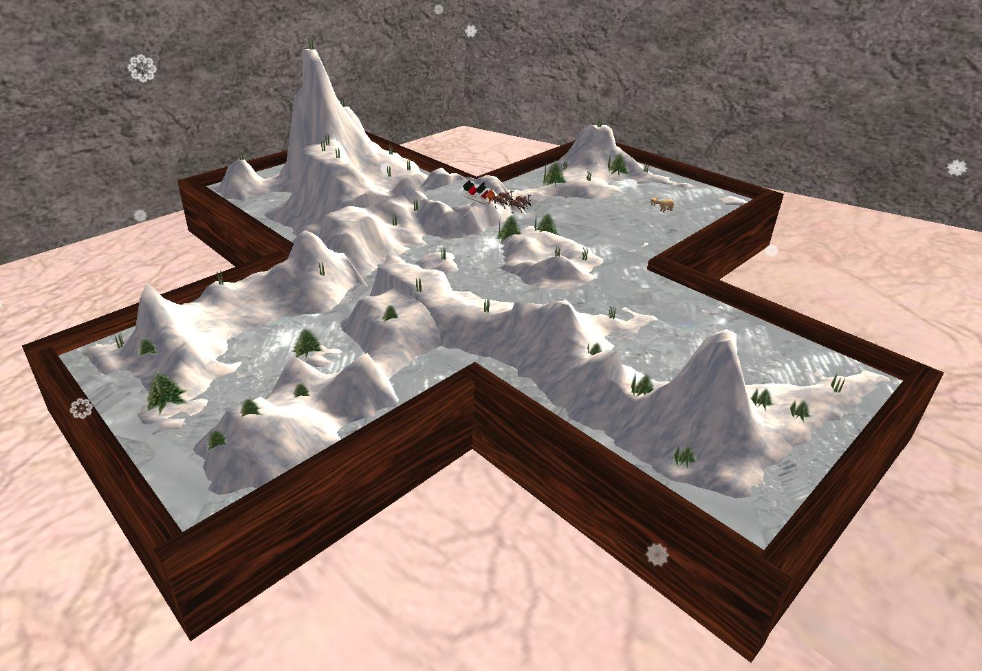 winter-in-shengri-la