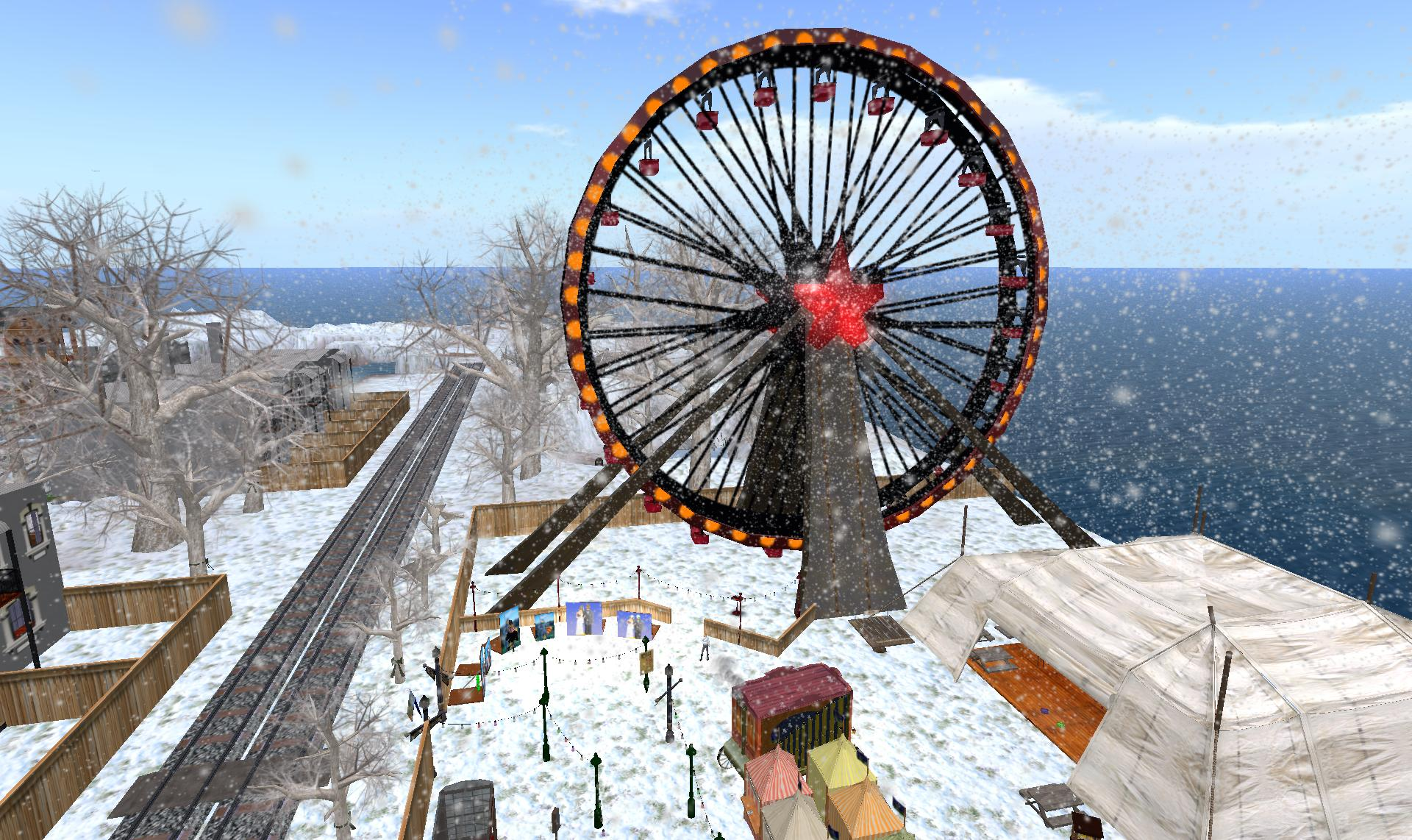 you-cant-miss-the-ferris-wheel