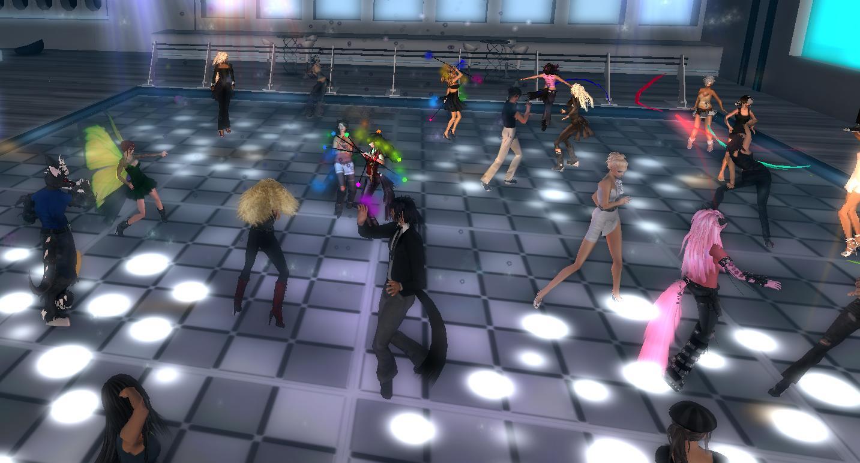 c2p-opening-night-crowd