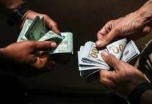 صورة هل يتواصل انخفاض سعر صرف الدولار وما علاقته بعودة الحريري؟