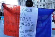 صورة المسلمون في فرنسا أزمة هويّة في مجتمع علماني خلع عنه رداء المسيحيّة منذ عقود