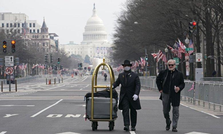 Photo Session: AP /Susan Walsh