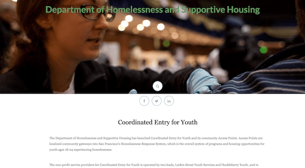 AHWG – Collective Impact – Header 2