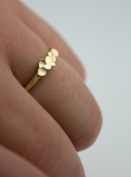 petal ring dawanda 02